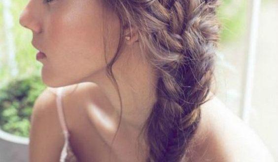 7 dicas para quem quer acelerar o crescimento do cabelo