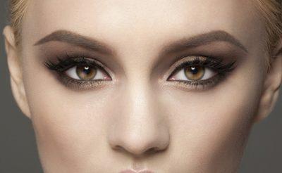 delineado-olhos-grandes