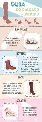 guia-de-sapatos