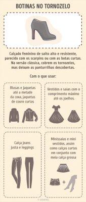guia-sapatos1