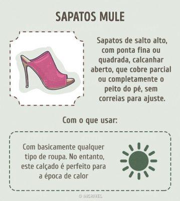 guia-sapatos12