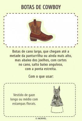 guia-sapatos14