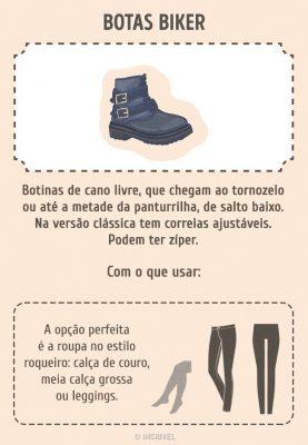 guia-sapatos18