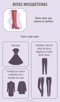 guia-sapatos19