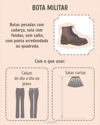 guia-sapatos2
