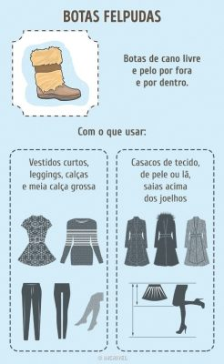 guia-sapatos20