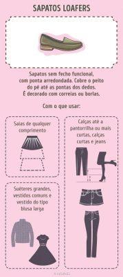 guia-sapatos21