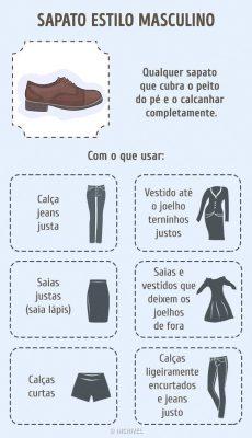 guia-sapatos22