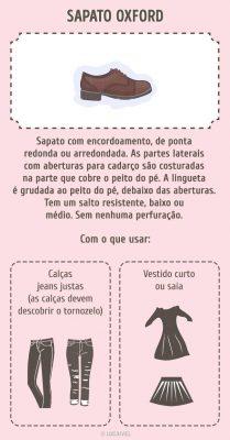 guia-sapatos25