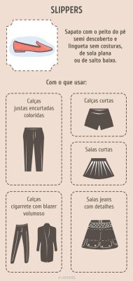 guia-sapatos26