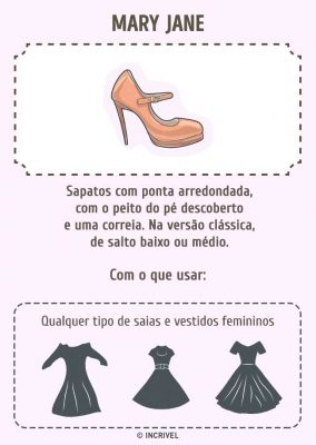 guia-sapatos28