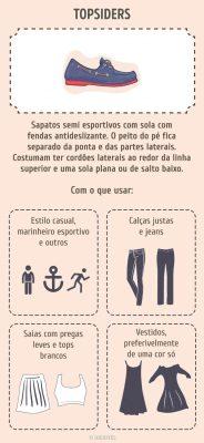 guia-sapatos29