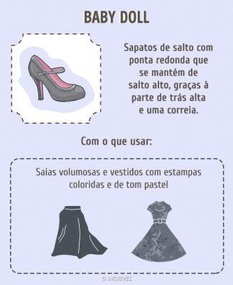 guia-sapatos30
