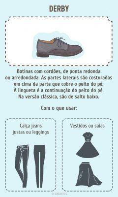 guia-sapatos34
