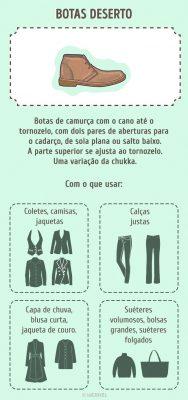 guia-sapatos4
