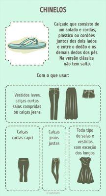 guia-sapatos7