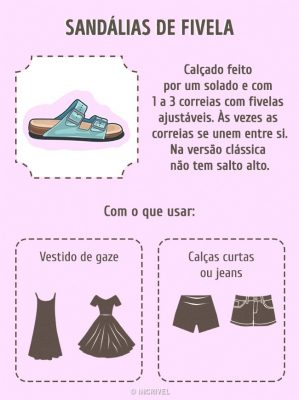 guia-sapatos8
