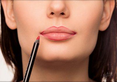 labios-volumosos