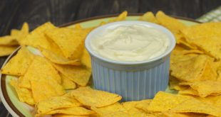 molho-queijo-caseiro