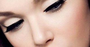 olhos-delineados