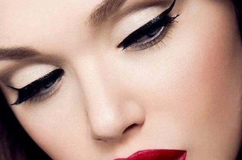 5 Formas diferentes de delinear seus olhos para cada ocasião