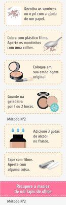 recuperar-cosmetico3