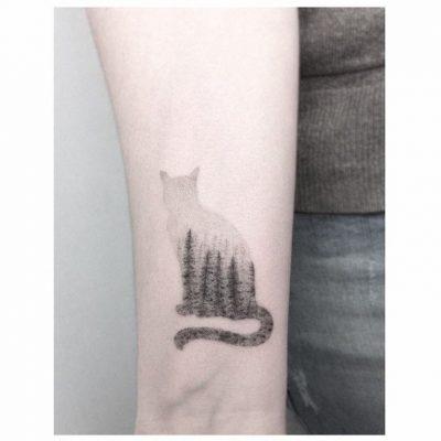tattoo-gato11