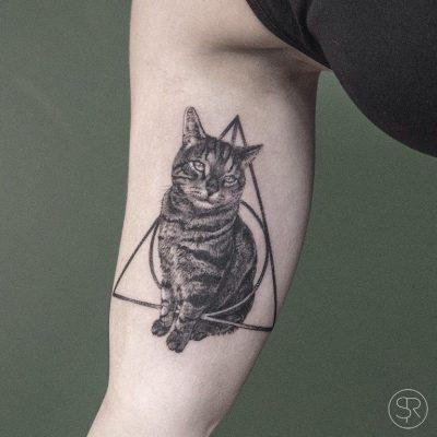 tattoo-gato22