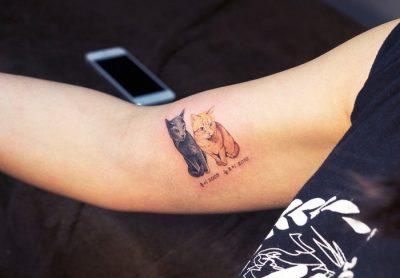 tattoo-gato3