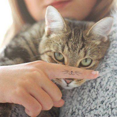 tattoo-gato5