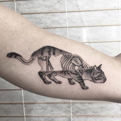 tattoo-gato7