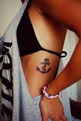 tattoo-lateral-seio