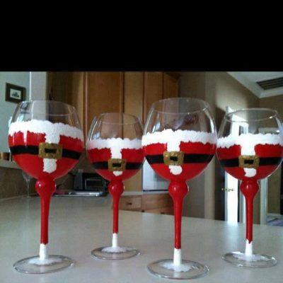 copos-natal