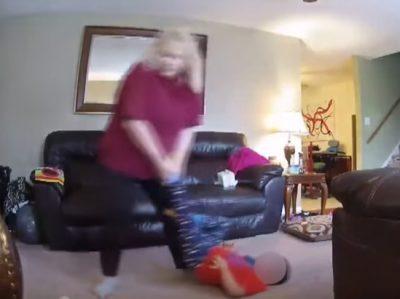 crianca-agredida