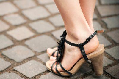 sapatos-grandes