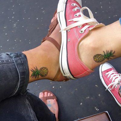 tataugens-melhor-amiga13