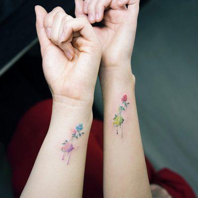 tataugens-melhor-amiga9