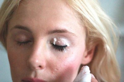 vaselina-maquiagem
