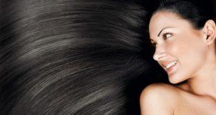 aprenda-cuidar-cabelos-longos