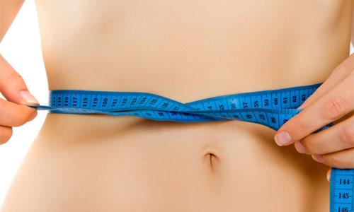 perder barriga forma saudavel