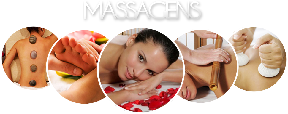 doce massagens prono gratis