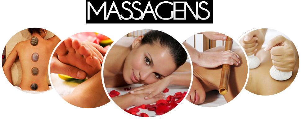 www loboporno com net massagens
