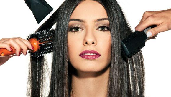 11 dúvidas sobre cabelos mais pesquisadas no Google: nós respondemos!