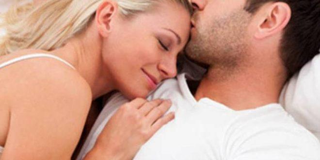 O sexo deixou de ser a única forma de infidelidade nos relacionamentos de hoje