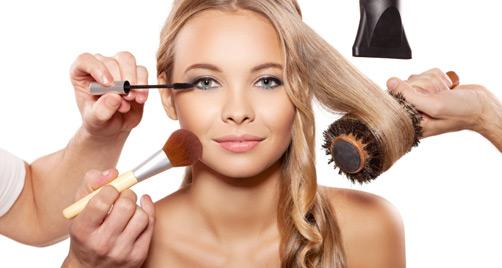 12 Truques de beleza para facilitar o dia a dia
