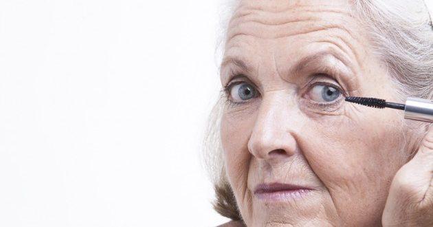 Conselhos de mulheres de 60 para jovens de 30 anos